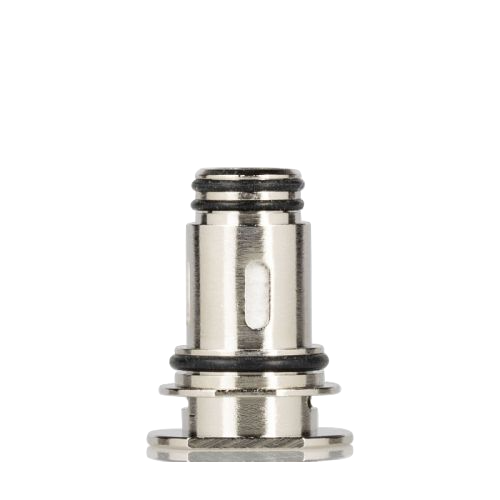 Suorin ELITE Replacement Coils (3 Pack)
