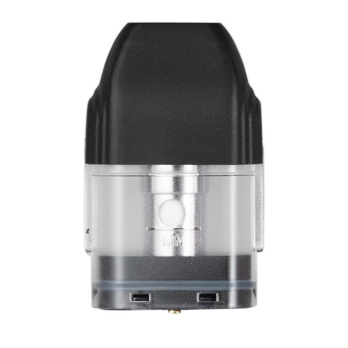 UWELL CALIBURN Replacement Pod Cartridges (4 Pack)