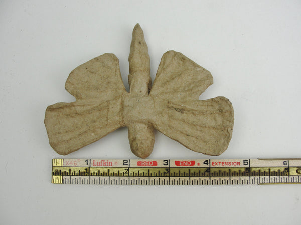 Small paper mache butterfly - Paper Mache - Craft Supply House