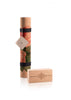 UNION bundle ( 1 cork yoga mat, 1 block )