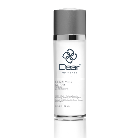 CLARIFYING SERUM