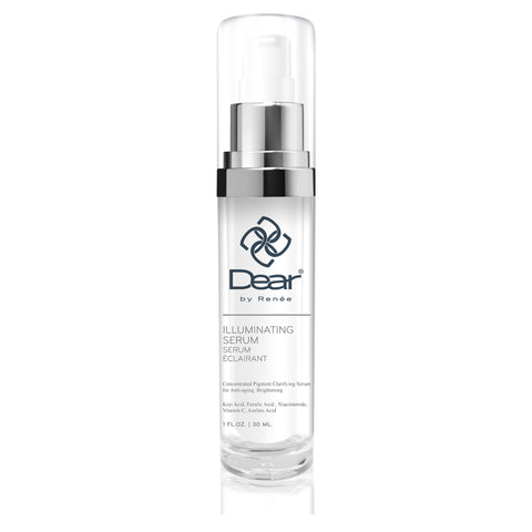 ILLUMINATIE SERUM