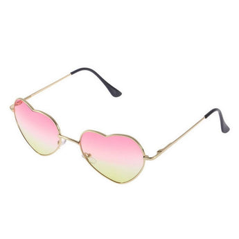 Summer Lovin' Sunglasses - ESMEBO