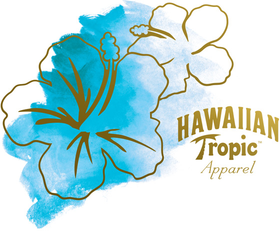 Hawaiian Tropic Apparel affiliate program