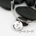 Bible Verse | Necklace | Expandable Bangle | Bracelet