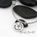 I Wished For You - Necklace | Expandable Bangle | Bracelet