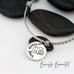 Mama Bear - Necklace | Expandable Bangle | Bracelet