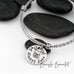 Owl Always Love You - Necklace | Expandable Bangle | Bracelet