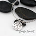 RAWR Means I Love You - Necklace | Expandable Bangle | Bracelet