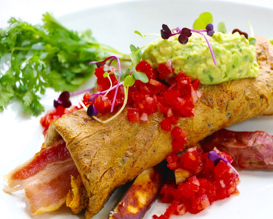 Lose weight diet healthy picture 5