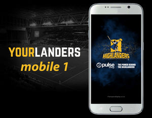 Highlanders Mobile 1