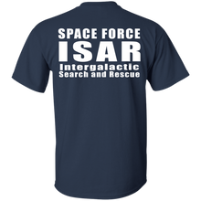 SPACE FORCE ISAR G200 Gildan Ultra Cotton T-Shirt