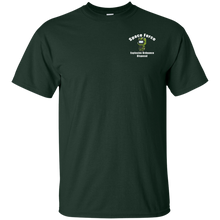 Space Force EOD G200 Gildan Ultra Cotton T-Shirt
