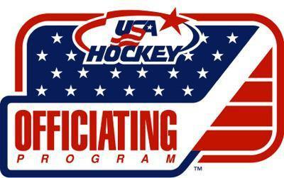 The 2017-2021 USA Hockey Youth/Adult Rule Changes That You Need To Know! - Hockey Ref Shop