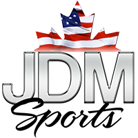 JDM Sports Consulting