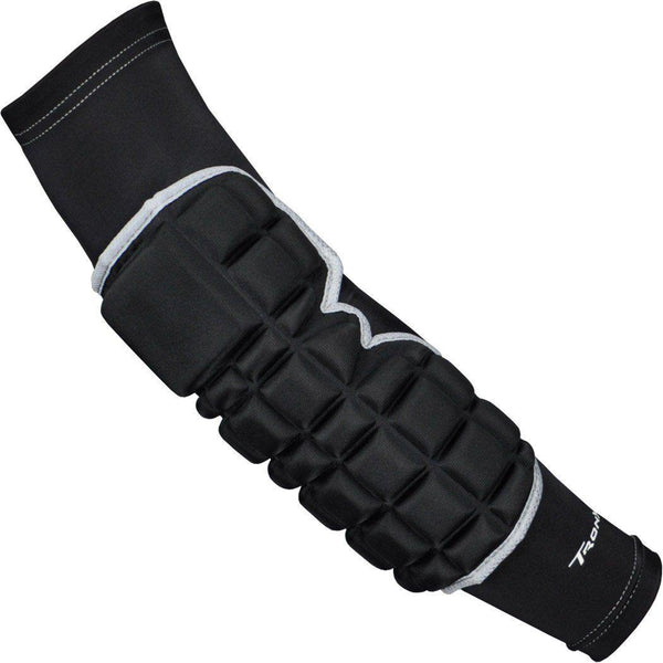 TronX Referee Elbow Pad Sleeves - Hockey Ref Shop