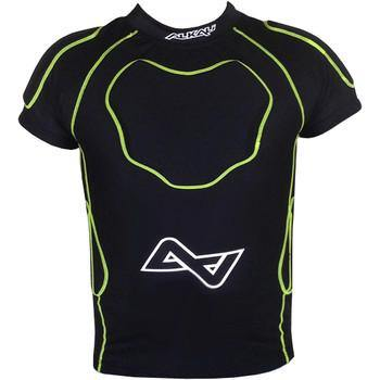 Alkali RPD Quantum Hockey Referee Padded Shirt