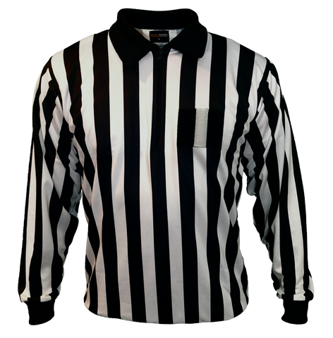 44919719380 Hockey Ref Shop - Quality Ice Hockey Official Referee Equipment