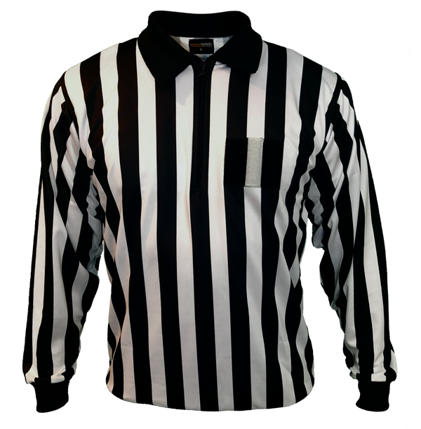 Pro Linesman Sweater/Jersey - Hockey Ref Shop