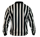 Hockey Referee Basic Starter Package (3-Piece)