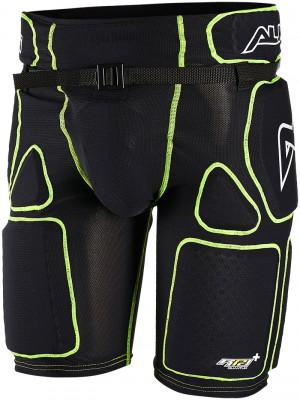 Alkali RPD Quantum Padded Jock Short - Hockey Ref Shop