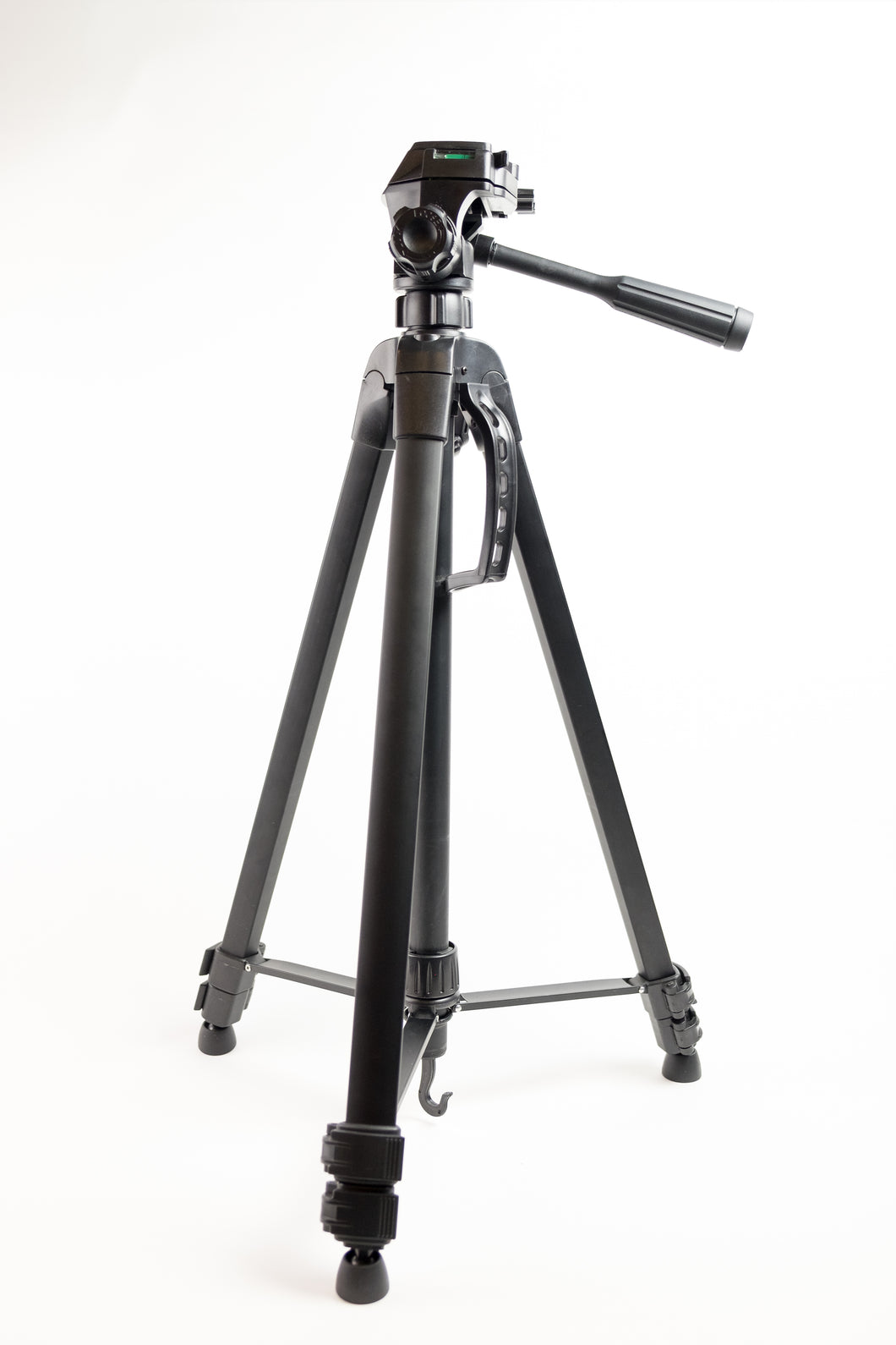 Tripod—iPad Accessory Kit