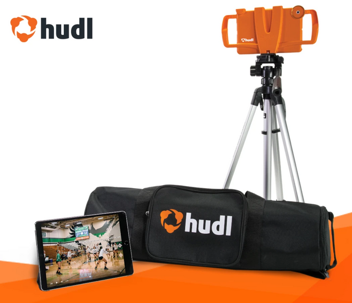 Hudl Mobile Analysis Kit