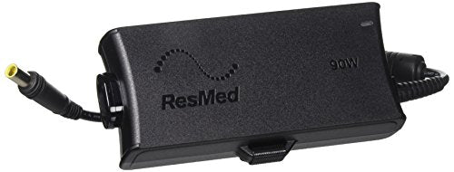 AC Power Supply for ResMed Air Series