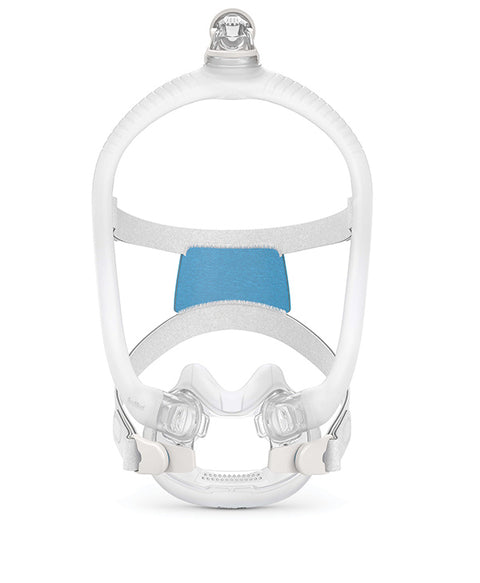 ResMed AirFit F30i CPAP Mask