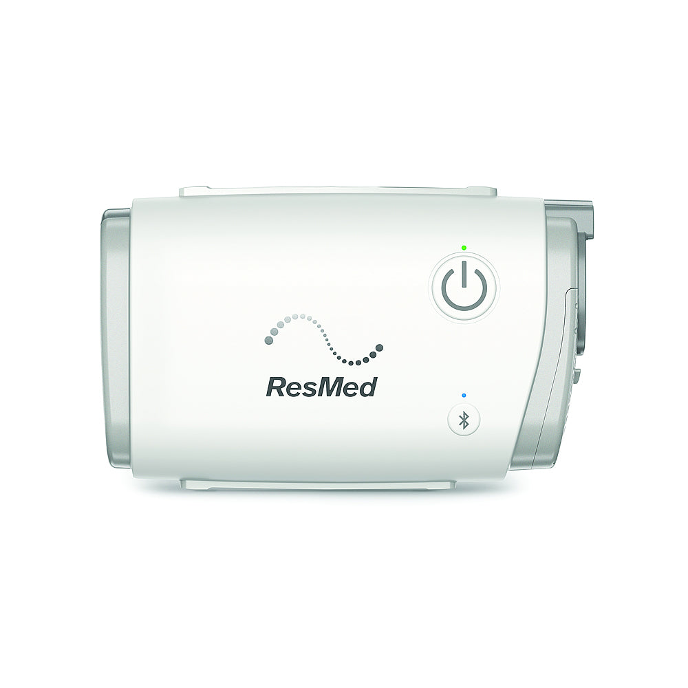 ResMed AirMini Travel CPAP - on sale now! – CPAP Machines ...