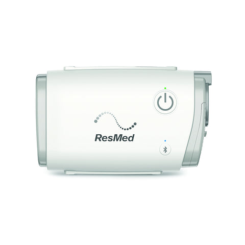 ResMed AirMini™ Auto CPAP System Travel Machine