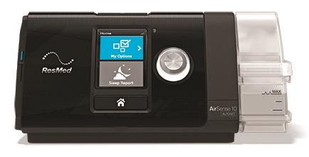CPAP Machines Canada - Canada's #1 provider of Sleep Therapy