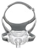 Amara-view-cpap-headgear