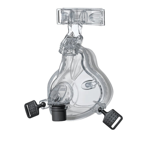 ComfortFull_2_Full_Face_Mask_Philips_Respironics