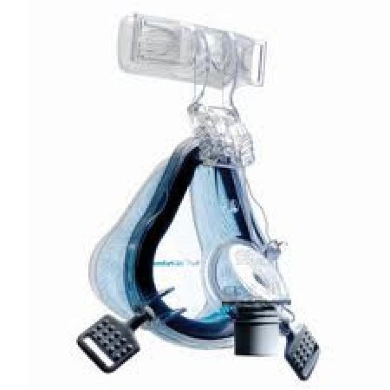 Comfort_Gel_Full_Face_Mask_Philips_Respironics