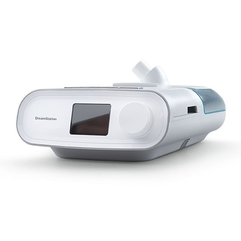 Philips Respironics DreamStation Expert AUTO