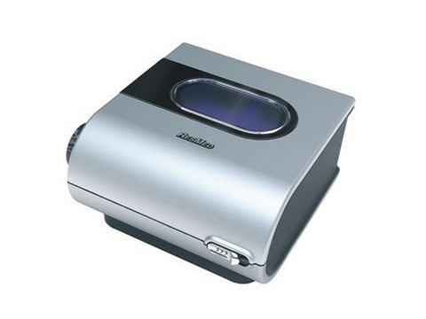 H5i_Heated_Humidifier_with_Climate_Control_Parts_ResMed