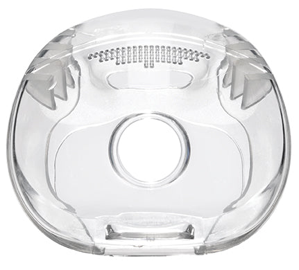 Amara View CPAP Cushion