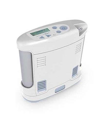 Inogen One or G3 Oxygen Concentrator