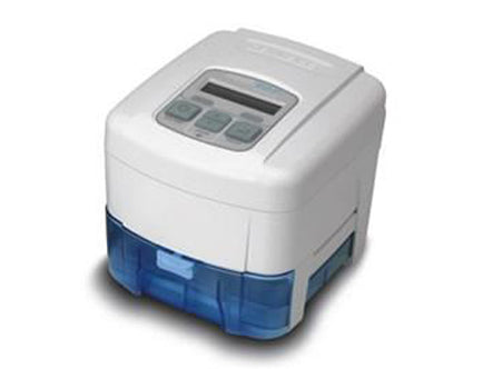 IntelliPAP Standard Plus CPAP System with SmartFlex™ Technology