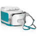 Lumin CPAP Sanitizer