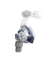 Resmed Mirage Soft Gel Nasal Mask CPAP