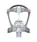 Resmed Mirage FX For Her Nasal Mask CPAP