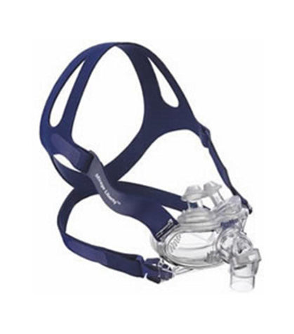 Resmed Mirage Liberty Full Face Mask CPAP