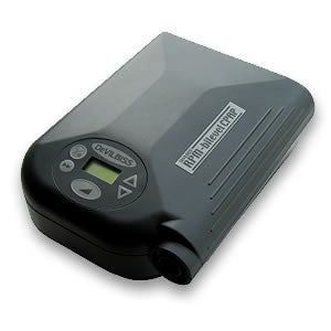 RPM_BiLevel_CPAP_BiPAP_BiLevel_Machines_DeVilbiss