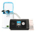 Airsense 10 Auto CPAP and SoClean Machine Package