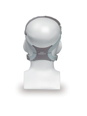 Respironics True Blue Headgear Replacement