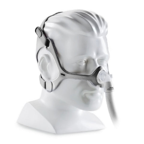 Wisp_Nasal_Mask_Philips_Respironics