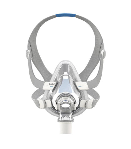AirTouch F20 Full Face CPAP Mask