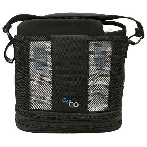 OxyGo Carrying Case